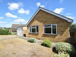 Thumbnail for sale in Farm View, Yateley