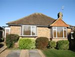 Thumbnail for sale in Pembury Grove, Bexhill-On-Sea