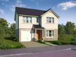 Thumbnail to rent in Ostlers Way, Kirkcaldy, Fife