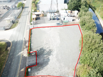 Thumbnail to rent in Gateway Crescent, Chadderton, Oldham