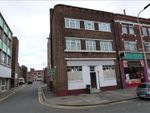 Thumbnail to rent in 169 Belgrave Gate, Leicester