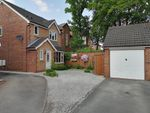 Thumbnail for sale in Stirling Close, Winsford