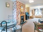 Thumbnail to rent in Bankfield Road, Haverigg, Millom