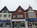 Thumbnail to rent in Victoria Road, Swindon