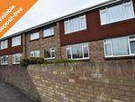 Thumbnail to rent in Bedhampton Road, Bedhampton, Havant