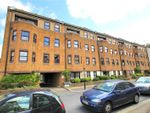 Thumbnail for sale in Burleigh Court, Western Place, Worthing
