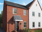 Thumbnail to rent in Off The A428, Houlton, Rugby