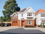 Thumbnail for sale in Dorchester Road, Upton, Poole