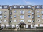 Thumbnail to rent in 14/18 Maxwell Street, Morningside, Edinburgh