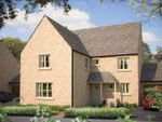 "Thumbnail to rent in ""The Bourton"" at Todenham Road, Moreton-In-Marsh"