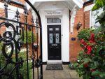 Thumbnail for sale in Tulip House, Wellington Road, Newark