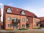 Thumbnail to rent in Mortimers Lane, Fair Oak