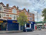 Thumbnail to rent in High Road Leyton, London