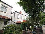 Thumbnail for sale in Aldrington Avenue, Hove