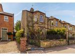 Thumbnail to rent in Gordon Road, Sevenoaks