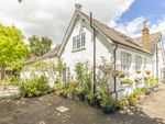 Thumbnail for sale in School House Lane, Teddington
