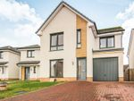 Thumbnail to rent in 26 Stornoway Drive, Invernesss