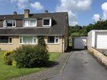 Property history Parklands, Wotton-Under-Edge, Gloucestershire GL12