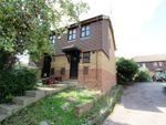 Thumbnail for sale in Pembroke Road, Erith