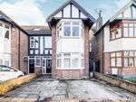 Thumbnail to rent in Walden Way, Ilford