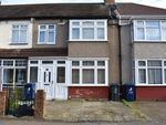 Thumbnail for sale in Stanley Road, Southall