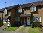 Thumbnail to rent in Cambrian Green, Snowdon Drive, London