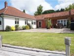 Thumbnail for sale in Whitton Leyer, Bramford, Ipswich