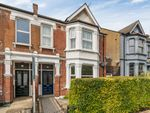 Thumbnail to rent in Furness Road, London
