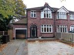 Thumbnail for sale in Miadstone Road, Chatham