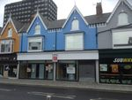 Thumbnail for sale in 118-120 Linthorpe Road, Middlesbrough TS1 2Jr,