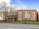 Thumbnail to rent in Summer Gardens, Uxbridge