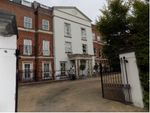 Thumbnail to rent in Bloomsbury Mansions, Widmore Road