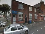 Thumbnail to rent in Kershaw Street, Bury