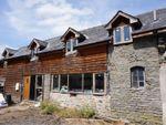 Thumbnail to rent in Broad Street New Radnor, Presteigne