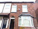 Thumbnail for sale in Oakbank Avenue, Manchester, Greater Manchester, Manchester