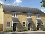 "Thumbnail to rent in ""Willow"" at Laurels Road, Offenham, Evesham"