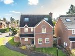Thumbnail for sale in Frimley, Camberley