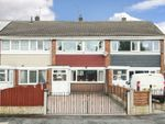 Thumbnail for sale in Anson Road, Great Wyrley, Walsall
