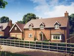 Thumbnail to rent in Upper Froyle, Alton, Hampshire