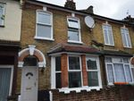 Thumbnail to rent in Wolsey Avenue, London