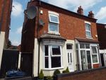 Thumbnail for sale in Fernley Road, Sparkhill, Birmingham