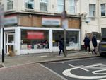 Thumbnail to rent in Upper Tooting Road, London