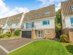 Thumbnail for sale in Royal Oak Close, Machen, Caerphilly