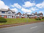 Thumbnail for sale in Douglas Bay Apartments, King Edward Close, Onchan