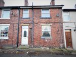 Thumbnail to rent in Long Lane, Clayton West, Huddersfield