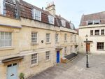 Thumbnail to rent in St. Anns Place, Bath