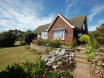 Property history Conway Road, Sheringham NR26