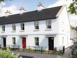 """Thumbnail to rent in """"The Salcombe"""" at Haye Road, Sherford, Plymouth"""