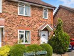 Thumbnail for sale in Smithy Drive, Kingsnorth, Ashford
