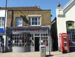 Thumbnail to rent in High Street, Whitstable